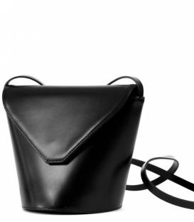 Sac LITTLE BLACK noir