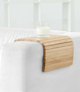 DETRAY oak wood tray