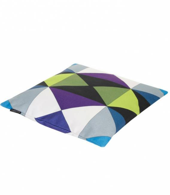 CONTEMPORARY Cushion cover