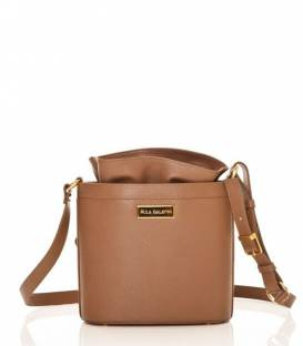 Sac Nude JUDD Bucket bag