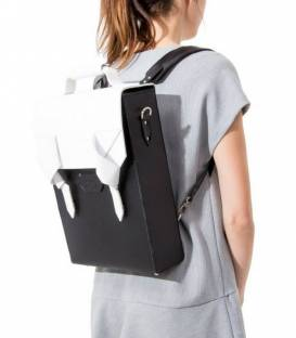 ORIGAMI Backpack