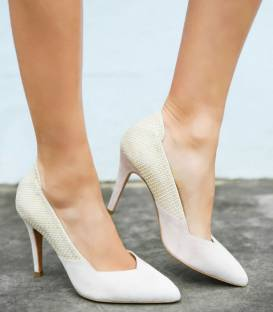 LOU Pumps