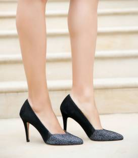 ROSIE Pumps