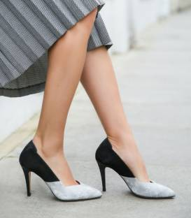 ADELE Pumps
