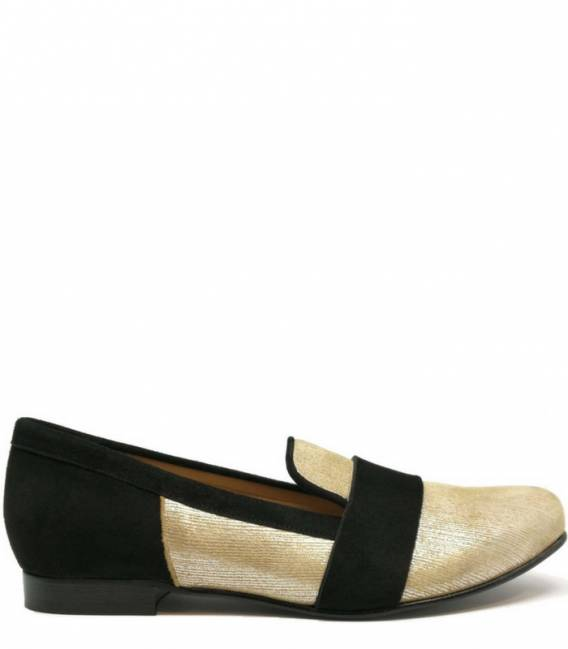 GABRIELLE Loafers