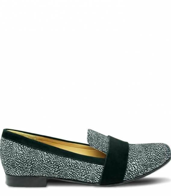 PALOMA Loafers