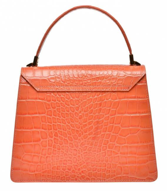 Sac KELLY Corail