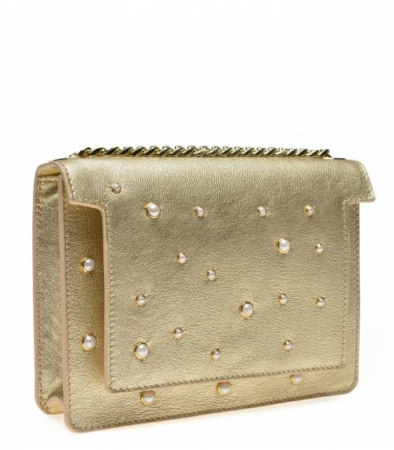 Pearl Mini LAUREN Bag