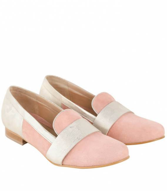 LEA Loafers
