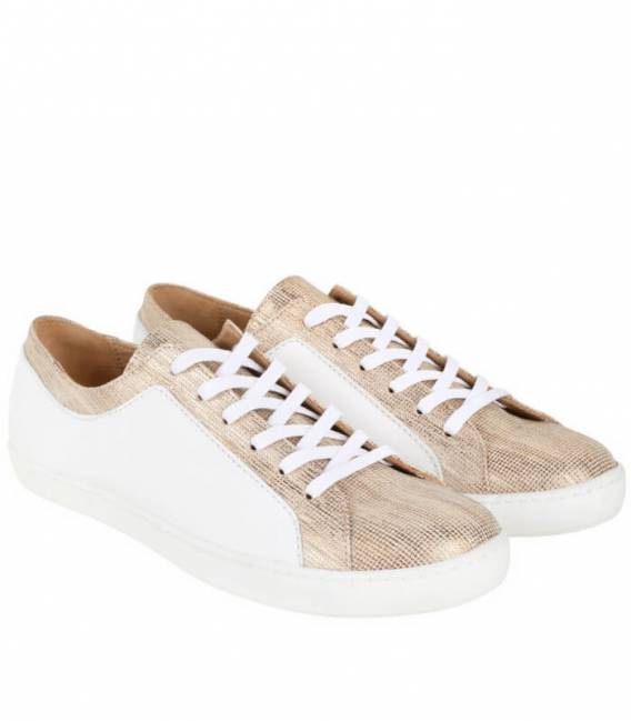 MAYFAIR GOLD Sneakers
