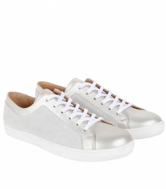 MAYFAIR PEARL Sneakers