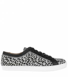 MAYFAIR CHEETAH Sneakers