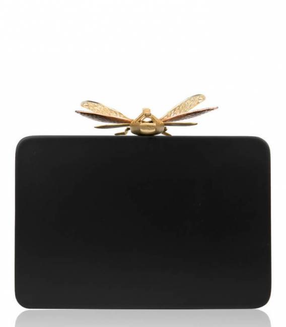 TRIANGLE DRAGONFLY Clutch
