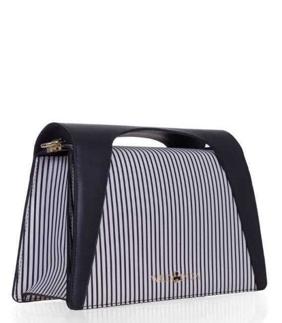 Sac CAMERON Striped