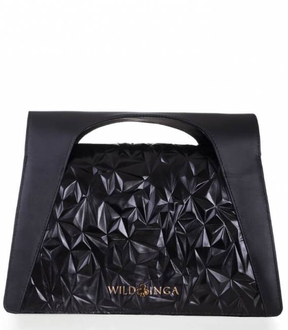Prisma Embossed CAMERON Bag