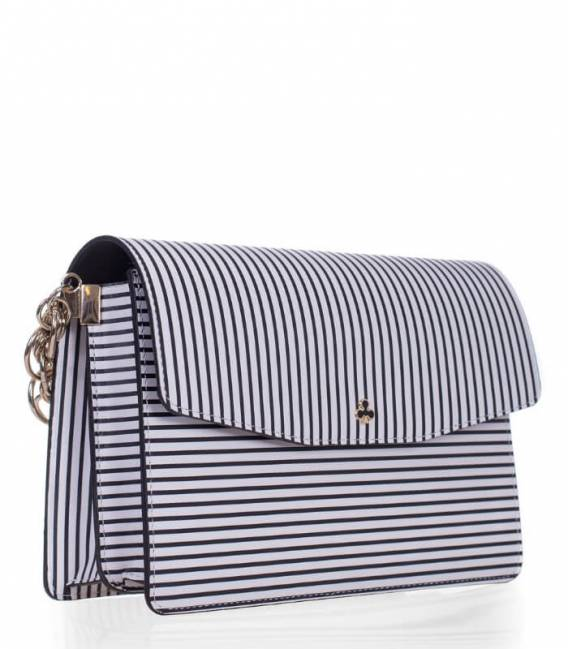 Sac MARLENE Striped