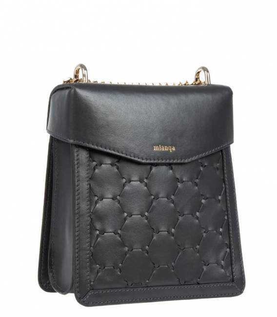 Sac FUREYA Black