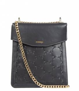FUREYA Bag Black