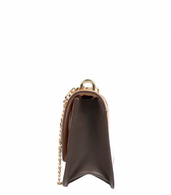 MUALLA Bag Camel