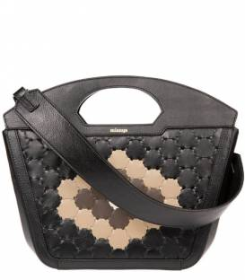 AFIFE Tote Bag Black