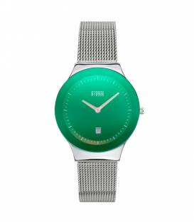 Montre Storm Mini SOTEC Lazer Green