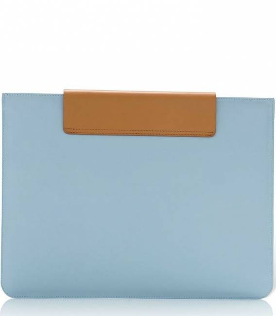 Pochette PC/MacBook