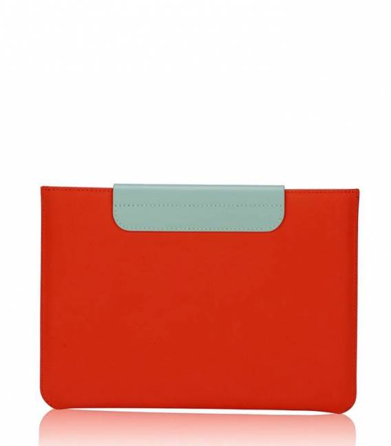 Pochette iPad|Tablette
