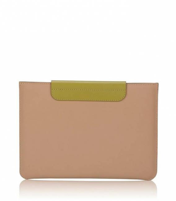 iPad|Tablet sleeve