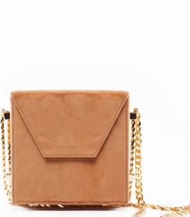 SELLA Chain shoulder bag