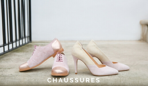 chaussures-createur-mode-mynudesigner