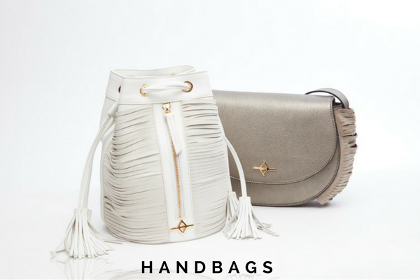 handbag-designer-category-mynudesigner
