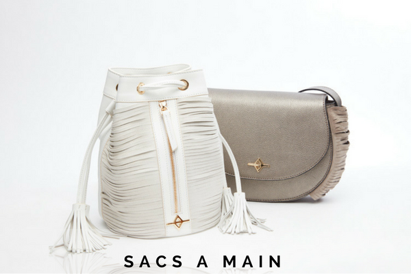 sac-main-createur-categorie-mynudesigner