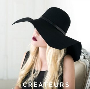 createur-mode-categorie-mynudesigner