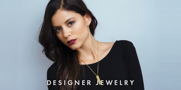 designer-jewelry-category-mynudesigner